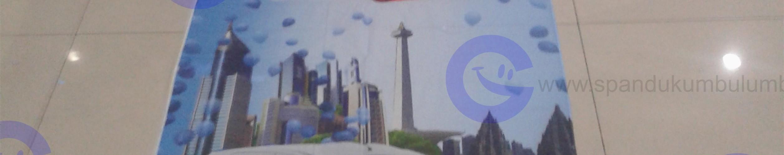 spanduk dan umbul umbul kain murah di jakarta www.spandukumbulumbulkain.com